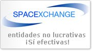 spacexchange